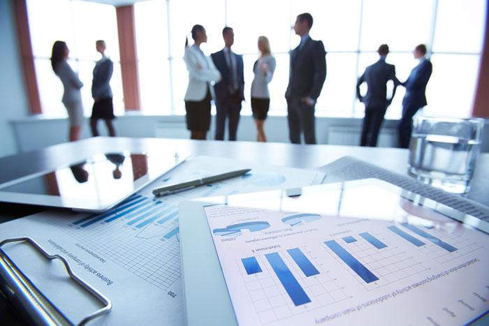 Quais os maiores erros das empresas do século XXI?