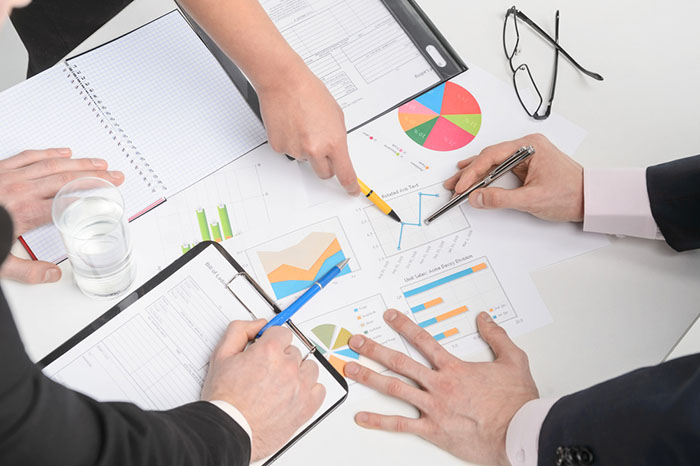 Planejamento estratégico para crescer em 2017