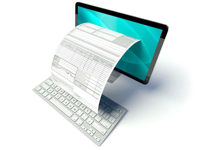 Quais são os principais tributos para quem trabalha com e-commerce?