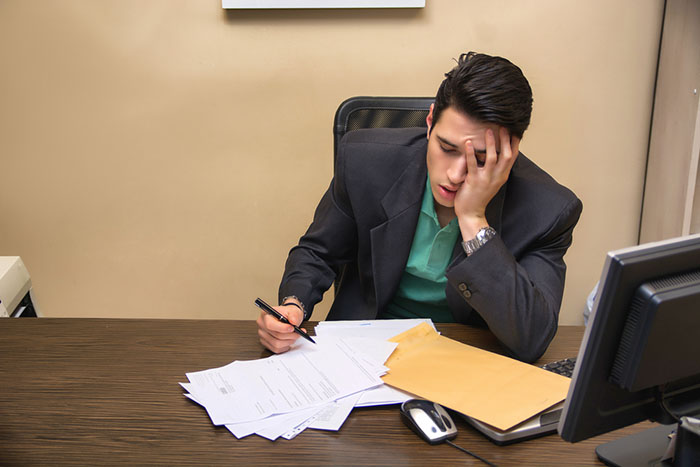 Dicas para deixar a procrastinação de lado no trabalho