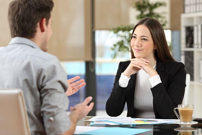 Como as reclamações dos clientes pode contribuir com seu negócio
