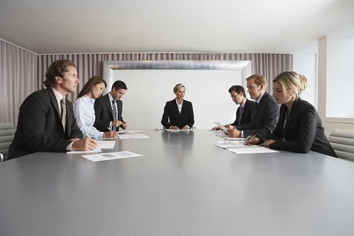 A importância de otimizar reuniões