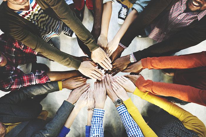 A importância da integração dos novos funcionários