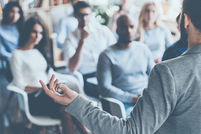 Quais os benefícios do coaching empresarial para seu negócio?