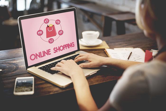 Poluição visual pode afastar clientes de lojas virtuais