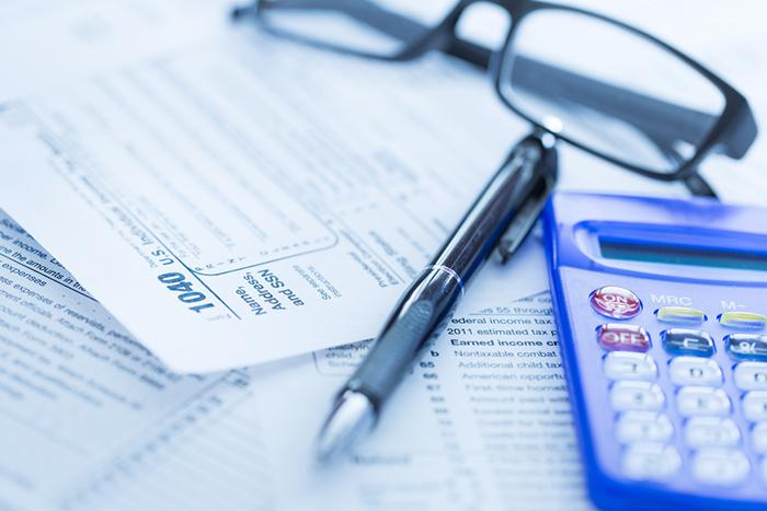 Principais mudanças fiscais para 2017