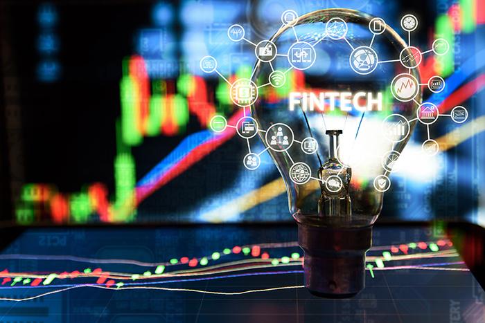 A revolução das Fintechs e o seu impacto nas relações econômicas