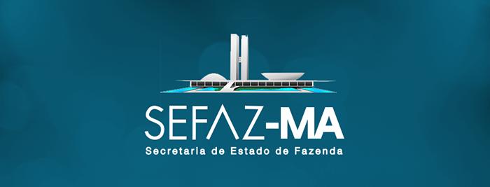 Sefaz-MA disponibiliza emissor gratuito para contribuintes de todo o país