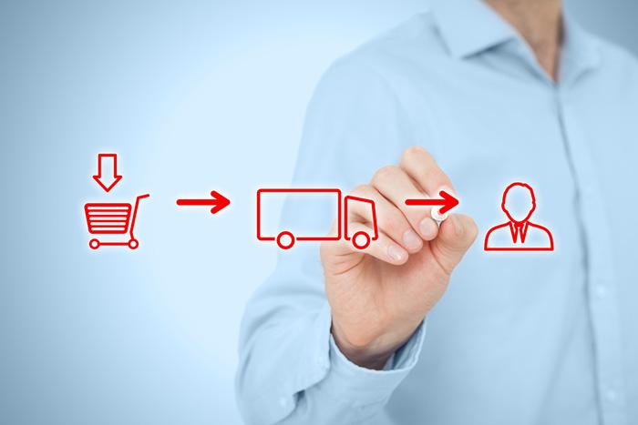 Gestão de negócios: Como escolher fornecedores para a minha empresa?