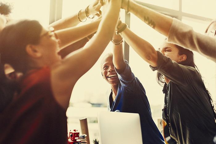 Como transmitir a cultura corporativa da sua empresa para sua equipe