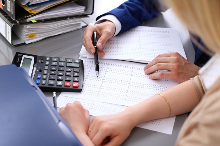 Saiba quais são os principais impostos das notas fiscais