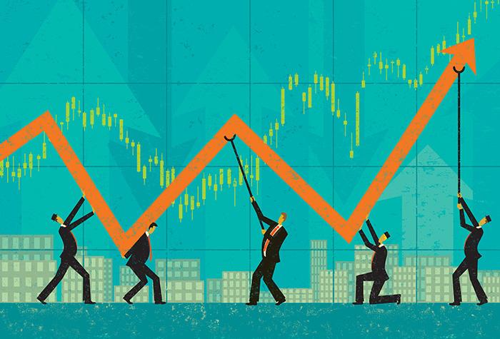 5 Dicas para manter o crescimento da sua empresa