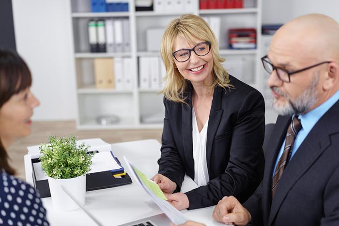 Vale a pena investir na gestão de competência para a sua empresa?