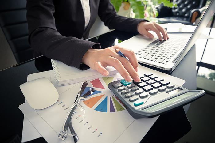 A importância do ponto de equilíbrio para a saúde financeira da empresa