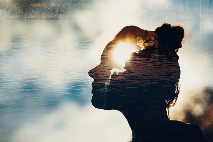 O que é marketing sensorial e como isso pode impulsionar minhas vendas?