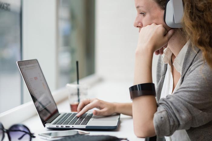 Práticas para você ter mais foco no trabalho