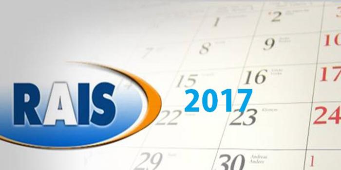 Tudo o que você precisa saber sobre o RAIS 2017