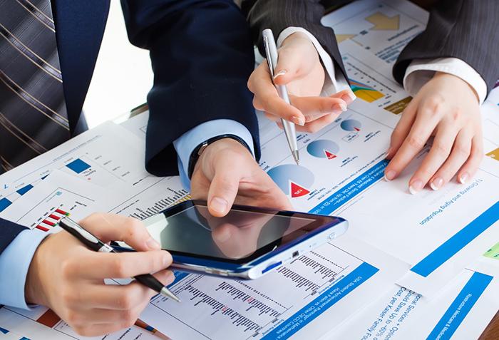 como-preparar-financas-demissao-07-03-blog-vhsys-01