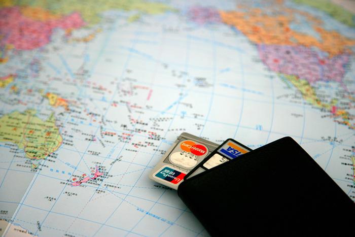 Comércio e Turismo: dicas para lidar com a baixa temporada