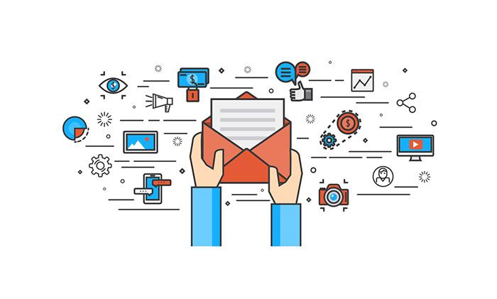 Dicas para um e-mail marketing eficiente