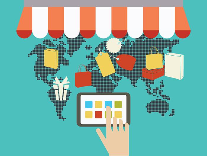 As vantagens do e-marketplace para o seu negócio
