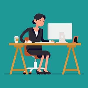 empreendedoras-que-voce-precisa-conhecer-08-03-blog-vhsys-02