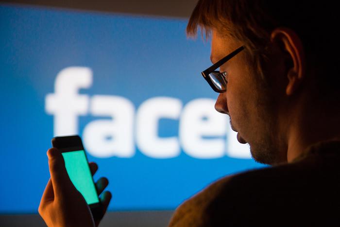 Facebook: tipos de posts que geram engajamento para a sua marca