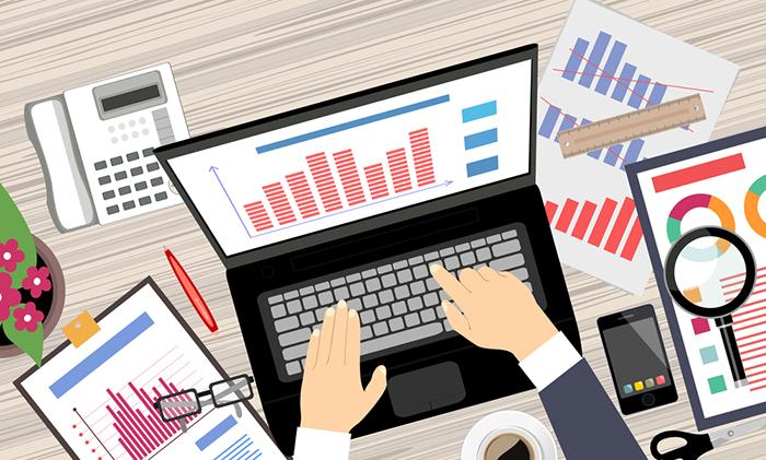 Gestão financeira: o que considerar no fechamento mensal da empresa?