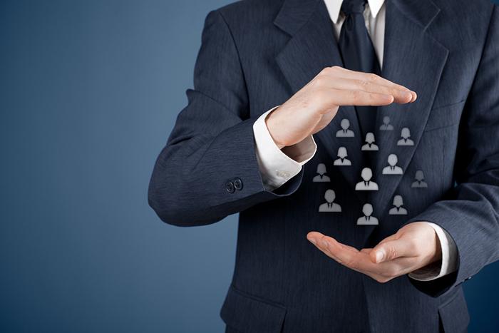 Como fazer uma gestão de clientes eficiente