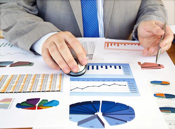 Gestão Financeira: erros contábeis que devem ser evitados