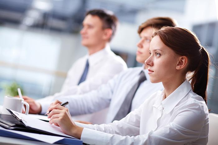 Gestão de conhecimento e a importância da educação empresarial