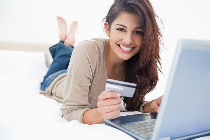 O que você precisa saber sobre as novas regras do cartão de crédito