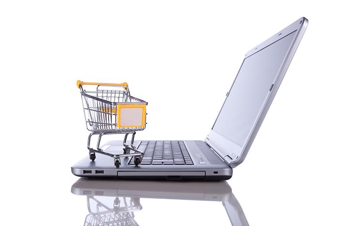 """E-commerce: o que motiva o """"abandono de carrinho"""" e como evitá-lo?"""