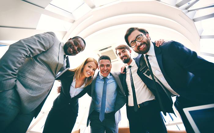 O que é employer branding e quais são os seus benefícios?