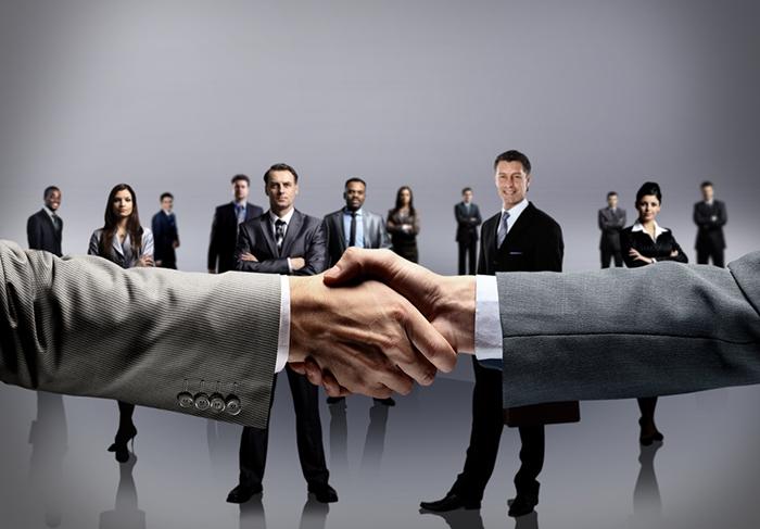 O que é pró-labore e por que devemos valorizar isso nas empresas?