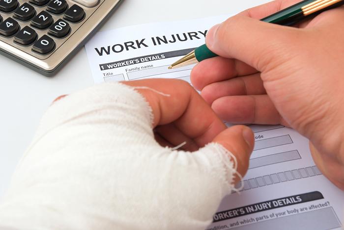 Tudo sobre Segurança no Trabalho (SAT)