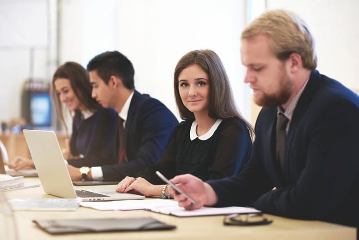 Lei da Terceirização: como a proposta afeta o seu negócio?