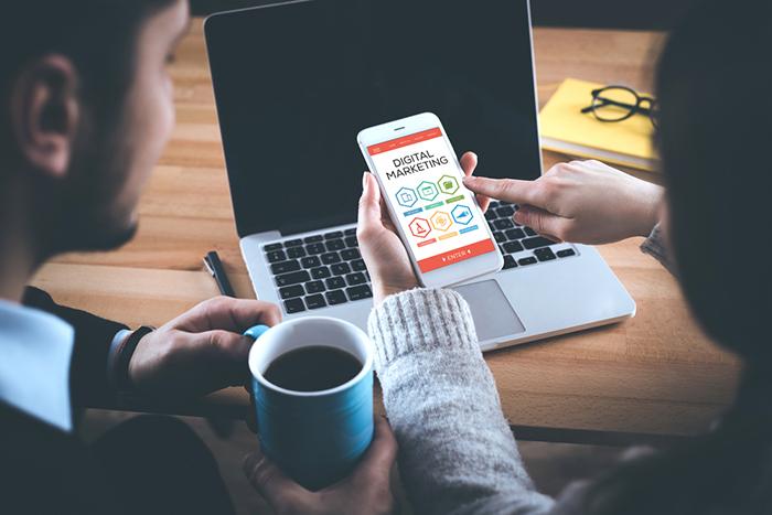 É possível fazer marketing sem perder a pessoalidade?