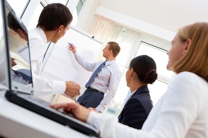 O que é Gestão de Desempenho e quais os benefícios?