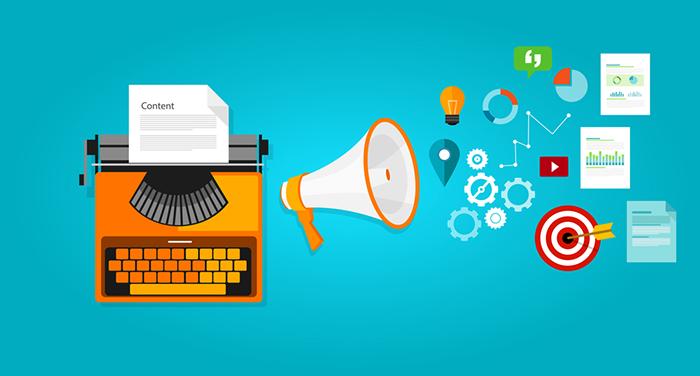 A utilidade do Branded Content para seu negócio