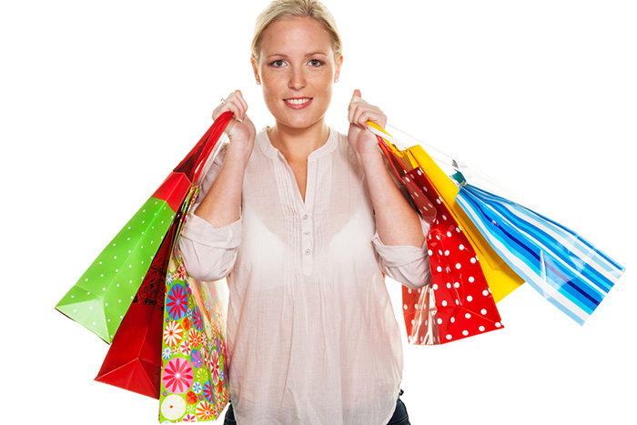 Como o social styles pode ajudar a aumentas suas vendas