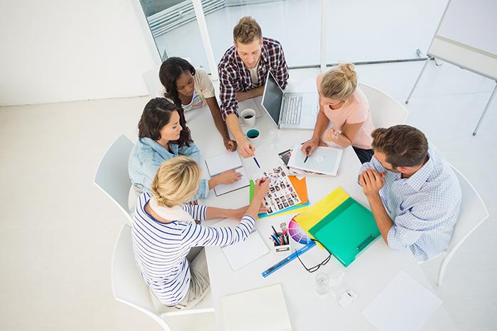 Alavancando seu negócio: como saber se a sua agência é produtiva?