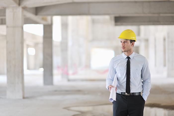 Alavancando Seu Negócio: fornecedores para Construção Civil