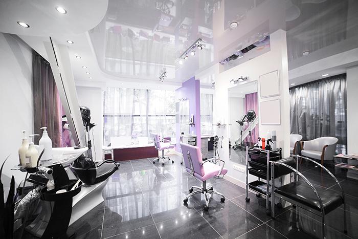 Alavancando Seu Negócio: o bom atendimento nos salões de beleza