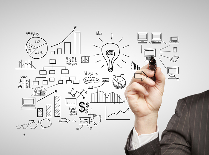 Como e por que fazer pesquisa de mercado?