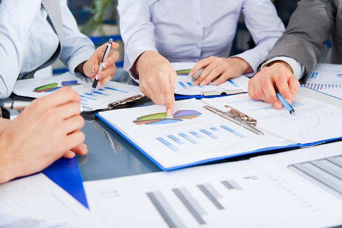 A importância do profissional de marketing em uma empresa