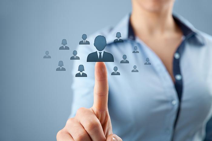 Motivos para fazer recrutamento online