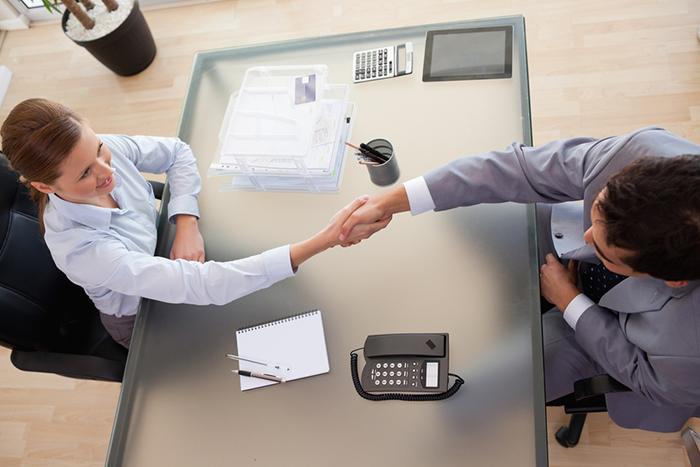 Gestão de Vendas: Por que investir nas vendas consultivas?