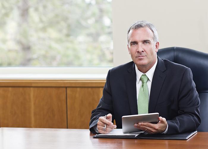 A importância da presença dos CEOs na internet