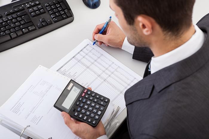 Como escolher o regime tributário certo para o seu negócio?